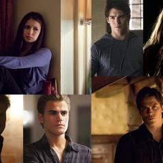 The Vampire Diaries : les 10 morts les plus marquantes de la série