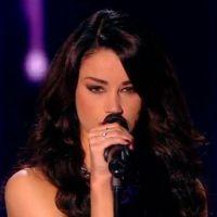 Robinne Berry (The Voice 4) : la bombe de la saison a été candidate de Miss Belgique