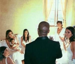 Amber Rose VS Khloé Kardashian : insultes et gros clash sur Twitter et Instagram