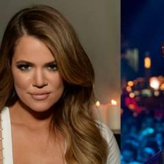 Amber Rose VS Khloé Kardashian en guerre sur Twitter : insultes, sex tape et Kanye West