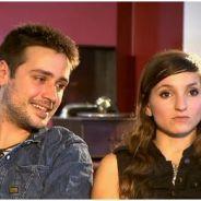 Noémie Honiat et Quentin Bourdy (Top Chef) : le couple affiche son bonheur sur M6