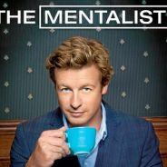 Mentalist saison 7 : ce qui va nous manquer (ou pas) après la fin de la série