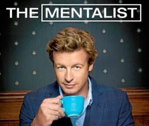 Mentalist saison 7 : ce qui va nous manquer, ou pas