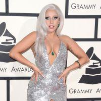 Lady Gaga fiancée : 5 idées à sa hauteur pour son mariage