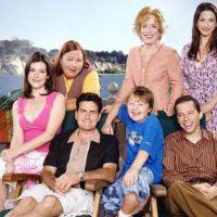 Mon Oncle Charlie saison 12 : Charlie Sheen de retour ? Le final très très critiqué par les fans
