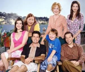 Mon Oncle Charlie saison 12 : quelle fin pour la série ? Les fans en colère