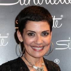 Cristina Cordula clashe la mère de Kim Kardashian : #VaTeRhabiller