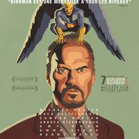 Palmarès des Oscars 2015 : Birdman, Eddie Redmayne... tous les gagnants