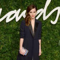 Emma Watson en couple avec le Prince Harry ? Sa drôle de réponse sur Twitter