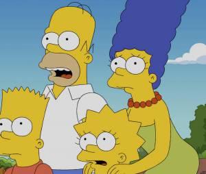 Les Simpson : l'incroyable vérité sur la ville d'Homer