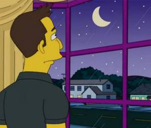 Les Simpson : dans quel pays vivent les personnages ?