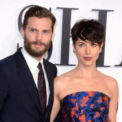 Fifty Shades of Grey : Jamie Dornan absent de la suite à cause de sa femme ?