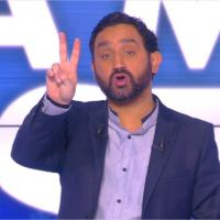 Cyril Hanouna : The Cover 2 de retour, un patron de D8 l'apprend dans TPMP !