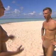 """Adam Recherche Eve : """"mou"""", """"long"""", """"pas accrocheur""""... Twitter se paye les nudistes de D8"""