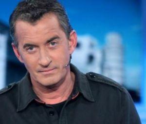 Christophe Dechavanne réagit aux critiques des chroniqueurs de Touche pas à mon poste et tacle Enora Malagré