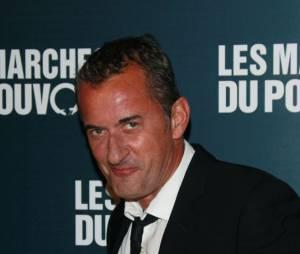 Christophe Dechavanne tacle TPMP et Enora Malagré