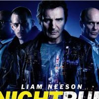 Night Run : Liam Neeson face à Ed Harris dans une bande-annonce intense