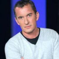 Cyril Hanouna trahi par deux chroniqueurs ? Christophe Dechavanne balance