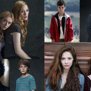 Les Revenants : Victor, Camille... qui joue qui dans le remake américain The Returned ?