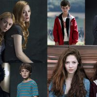 Les Revenants : Victor, Camille... qui joue qui dans le remake américain The Returned ?