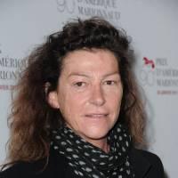 Dropped (TF1) : 10 morts sur le tournage, dont 3 sportifs français, après un terrible accident