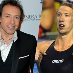 Philippe Candeloro et Alain Bernard : leurs premiers témoignages après le drame de Dropped