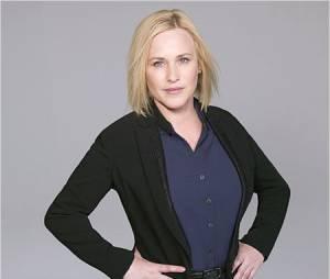 CSI Cyber : Patricia Arquette à la tête du spin-off