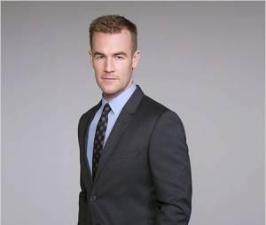 CSI Cyber : Dawson dans le spin-off