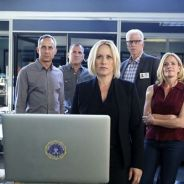Les Experts saison 14 : Patricia Arquette et le spin-off débarquent ce soir sur TF1