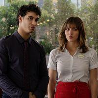 Scorpion saison 1 : Walter et Paige sont (enfin) en couple... dans la vraie vie