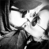 Demi Lovato : déclaration d'amour à Wilmer Valderrama pour ses 3 ans de sobriété