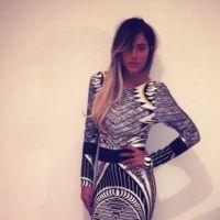 Anaïs Camizuli, Eddy... La potentielle future Miss France choisie par Les Anges !