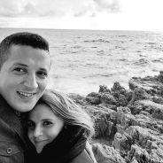 Adel et Vanessa (Top Chef 2015) : le couple prêt à emménager et à travailler ensemble