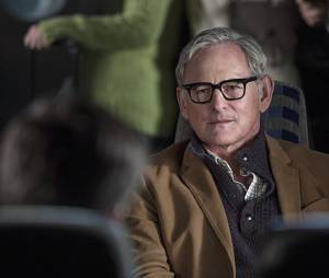 Victor Garber dans The Flash