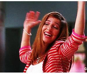 Glee : ces personnages qu'on avait presque oubliés