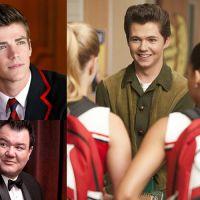 Glee saison 6 : Rory, Joe... ces personnages de la série qu'on avait presque oubliés