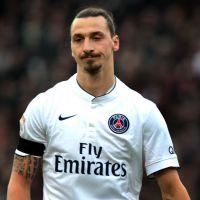 Zlatan Ibrahimovic, Thiago Silva... quels sont les salaires des stars de la Ligue 1 ?