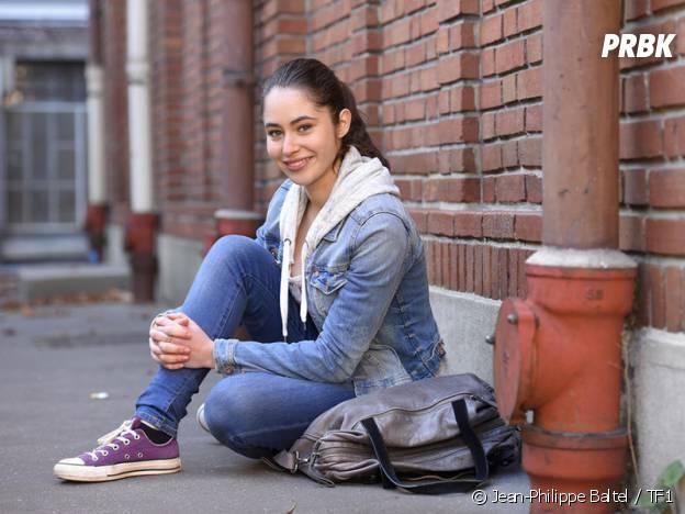 Jade Pradin