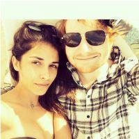Ed Sheeran célibataire : le chanteur confirme sa rupture à la radio