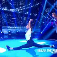 Laury Thilleman VS Ariane Brodier : battle de danse sexy dans Vendredi tout est permis