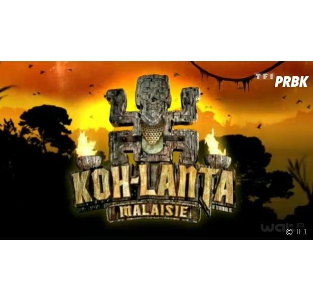 Koh Lanta 2015 : la diffusion pourrait démarrer le vendredi 24 avril sur TF1