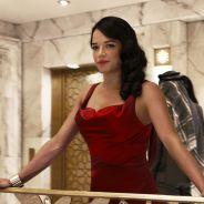 Fast and Furious 7 : Michelle Rodriguez, Eva Mendes.. retour sur les femmes fatales de la saga