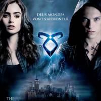 The Mortal Instruments : après le bide du film, le livre revient officiellement en série