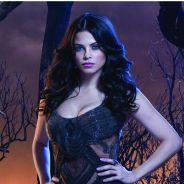Witches of East End saison 2 : Jenna Dewan, 3 choses à découvrir sur la sexy Freya