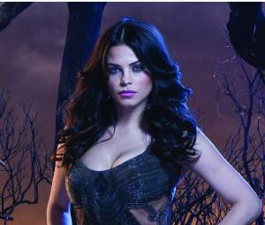 Jenna Dewan (Witches of East End) : 3 choses à savoir sur l'interprète de Freya