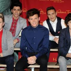 Zayn Malik : son départ des One Direction crée des emplois insolites