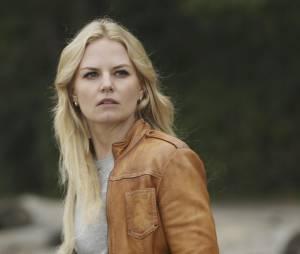 Once Upon a Time saison 4 : Emma va-t-elle disparaître ?