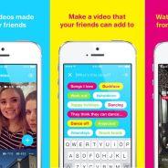 Riff : la nouvelle appli vidéo de Facebook débarque sur iOS et Android