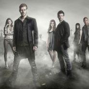 The Originals saison 2 : un mort bientôt de retour à l'écran ?