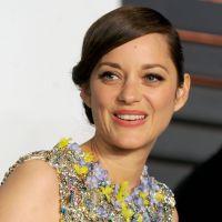 Marion Cotillard, Natalie Portman... la sélection officielle pour Cannes 2015
